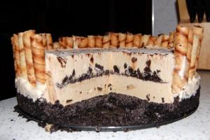 Inside cake 2
