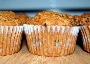 Muffins 027.JPG